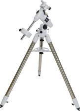 Celestron Omni Cg-4 Mount Equatorial Telescope Mount With Tripod - 91509