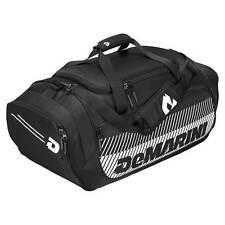 Bolso de equipaje