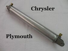 1949-1954 Chrysler/ Plymouth Convertible Top Cylinder-All Models- USA!