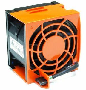 IBM 49Y5361 System X Case Cooling Fan/Casing Fan x3650 M2 M3 Server 150 11/