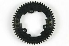1pc 46T Steel Pinion Gear RC Monster Truck Traxxas X-MAXX 1/5 car