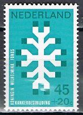 Nederland Plaatfout / fout 929 (2) Nieuw in 2013 LEES BESCHRIJVING