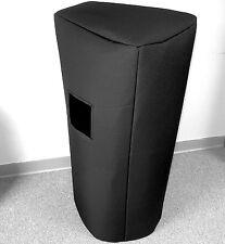 JBL PRX725 Speaker Cover Thick Padding, Durable - Tuki Covers (jbl073p)