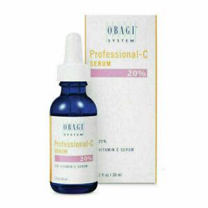 Obagi Professional - C 20% Vitamin Pro C Serum 30ml - SEALED