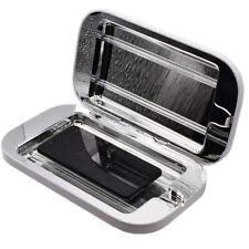 PhoneSoap Pro Phone & Electronics UV Light Sanitiser Germ Free White UK
