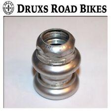 Componentes y piezas Stronglight plata de aluminio para bicicletas
