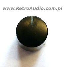 Technics SA-GX200L balance knob RGW0073 - RetroAudio