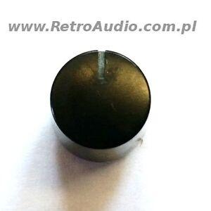 Technics SA-GX130 balance knob RGW0073 - RetroAudio