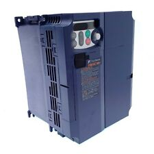 Fuji FRN0025C2S-2U 7.5 HP 230V 3Ph In, 230V 3Ph Out, Frenic-Mini C2 VFD Inverter