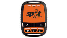 Spot Gen 3 Satellite Communicator
