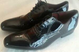 Men's Formal Executive shoes