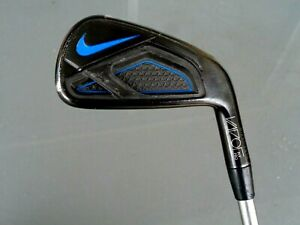 Nike VAPOR FLY PRO Black 3 Iron 19°   Stiff KBS Tour C-Taper Lite 110 S    UDI ✔