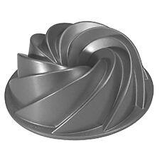 Nordic Ware Heritage Bundt Baking Pan