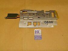 ASUS A2500H DISSIPATORE VIDEO VGA 13-N7Y60M120