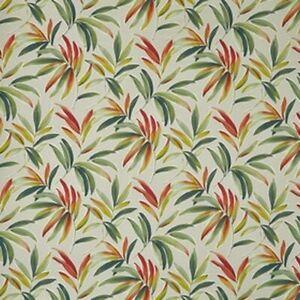 Prestigious Textiles - Ventura - Rumba - Fabric - 48cm x 66cm - Face Masks