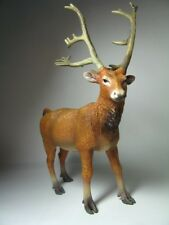 2018 New Collecta Animal Toy / Figure Pere David's Deer