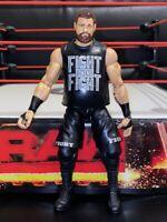 Kevin Owens - Elite Series 47a - WWE Mattel Wrestling Figure