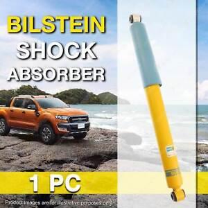 1 Piece Bilstein Rear Shock Absorber for ISUZU D-MAX 4WD 2012-on B46 0258