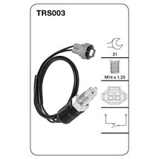 Tridon Reversing Light Switch SUZUKI SWIFT HOLDEN BARINA TRS003