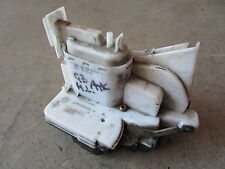 Türschloß Schloß Stellmotor hinten links VW Golf 3 Vento für ZV 1H4839015A