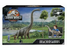 Jurassic World Legacy Collection Brachiosaurus Jurassic Park. New. In Hand