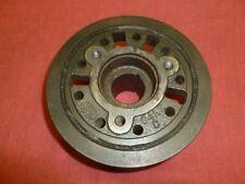 1964-1969 FORD 289 3 BOLT 302 BALANCER HARMONIC 28 OZ