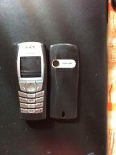 Telefono Nokia 6610i Cellulare Vintage