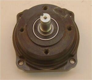 "Honda Misc Parts Clutch drive with 1/2"" GX31 & GX35 shaft GX35-Clutch"