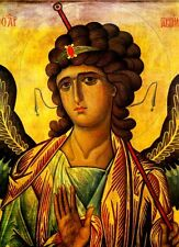 Byzantium 1261-1557 Art Icons Mosaics Islam Middle East Venice 1st Hand Accounts