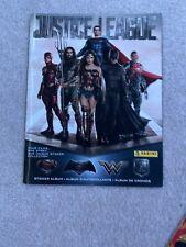 Justice League ~ Blu-Ray + Dvd + Digital *New < Digital Code Expired? >