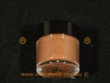 Youngblood Crushed Mineral Eyeshadow - Carnelian - 2g new