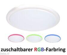 Artículos de iluminación de techo de interior de color principal multicolor 7-12 luces