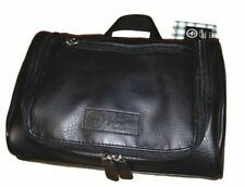 PENGUIN Men's  Hanging Toiletry Travel Kit Case Bag NWT $49.5