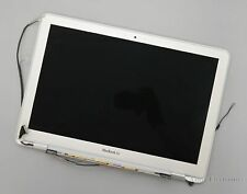 "Apple MacBook Air A1304 13"" LCD Display Screen Assembly 661-4919"