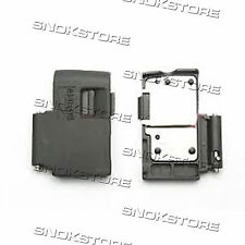BATTERY COVER FOR CANON EOS 350D 400D XT XTi COPRIBATTERIA DIGTAL CAMERA NEW