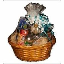 Daddy Hinkle's - Executive Gift Basket
