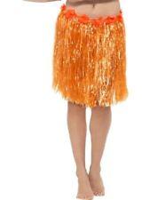 Accessoires orange Smiffys pour déguisement et costume