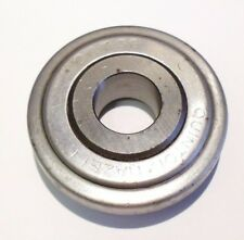 VANDEN PLAS PRINCESS 1100 AND 1300 NEW CLUTCH RELEASE BEARING 1964 to 1974 RJ009