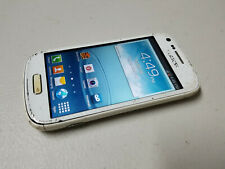 Samsung Galaxy Prevail 2 SPH-M840 - 4GB White (Boost Mobile) Smartphone - AS IS