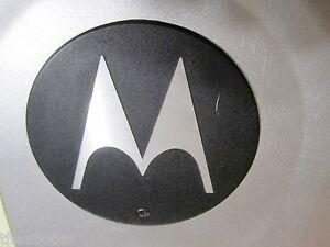 "Motorola ML910 13.3"" Rugged Core2Duo Toughbook Laptop HK1322 - WITH HD & DVD"
