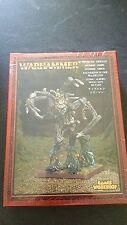 warhammer elfes sylvains