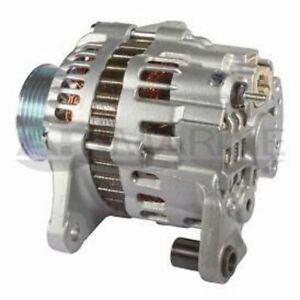 API Alternator 12V 50A 6groove 60mm 8M0084523 Mercruiser W Isuzu Diesel Engine.