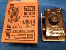 Vintage Hoppy Split Image Transit