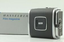 【TOP MINT in BOX】Hasselblad A24 Type III Film Back Magazine Holder JAPAN #1935