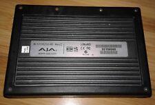 AJA 250GB KiStor Hard Disk Drive Firewire 800 HDD for Ki Pro HD Video Recorder