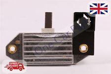 12V Voltage Regulator Fits Agco Allis Agco Case Fiat-Allis New Holland Lancia