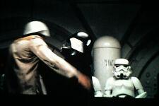Star Wars Rare 35mm SLIDE 1977 - Darth Vader Stormtrooper - A New Hope Episode 4