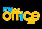my_1_office-shop