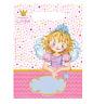 Borse Party Prinzessin Lillifee (8 Pezzi) spiegelburg 13631