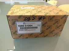 AMAT 1080-51004 Reversible Motor Applied Materials